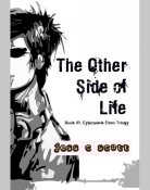 The Other Side of Life (elves, urban fantasy)