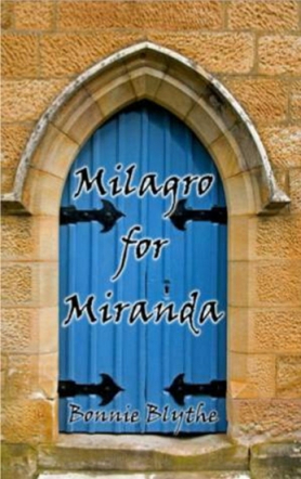 Milagro For Miranda