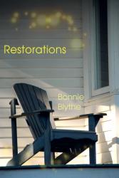 Restorations