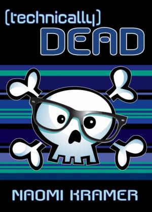 (technically) DEAD