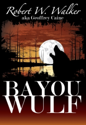 BAYOU WULF