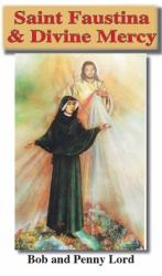 Saint Faustina & Divine Mercy