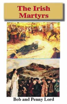 The Irish Martyrs