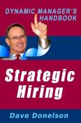Strategic Hiring