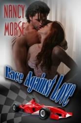 RACE AGAINST LOVE