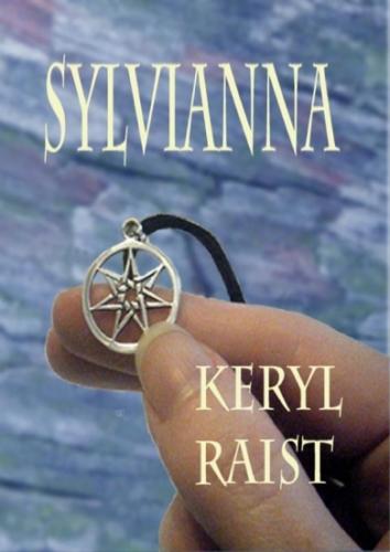 Sylvianna