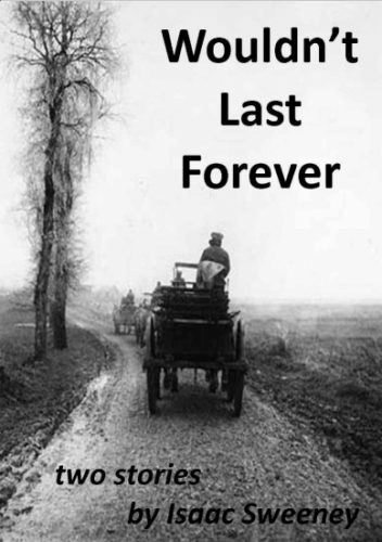 Wouldn't Last Forever