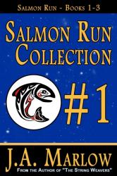 Salmon Run Collection #1