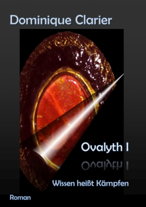 Ovalyth I