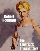 The Paperback Show Murders