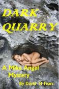 Dark Quarry