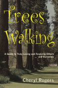 Trees Walking
