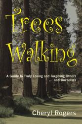 Trees Walking