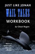 Just Like Jonah Wail Tales Workbook