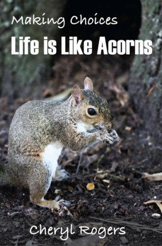 Making Choices: Life is Like Acorns