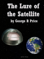 The Lure of the Satellite