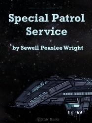 Special Service Patrol