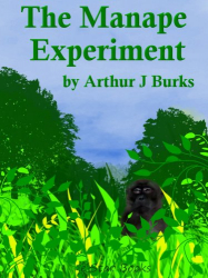 The Manape Experiement