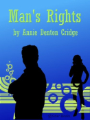 Man's Rights