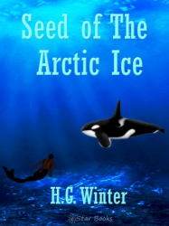 Seed of the Artic Ice