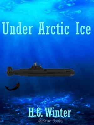 Under Artic Ice