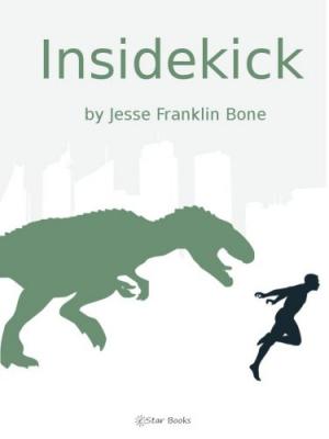 Insidekick