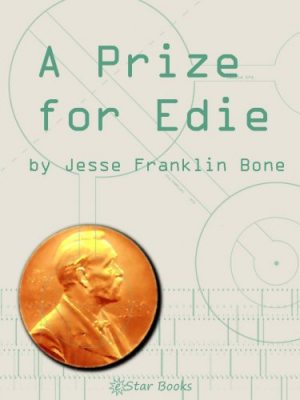 A Prize for Edie