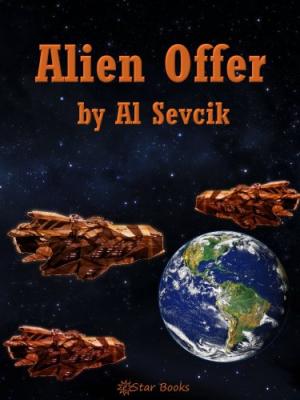 Alien Offer