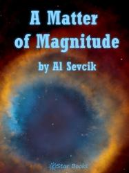 A Matter of Magnitude