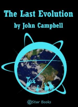 The Last Evolution