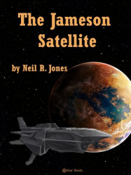The Jameson of Satellite