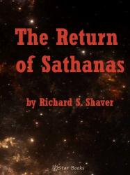 The Return of Sathanas