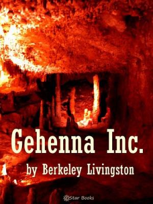 Gehenna Inc