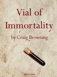 Vial of Immortality