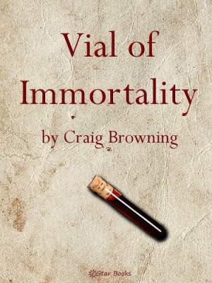 Vial of Immortality