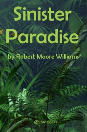 Sinister Paradise