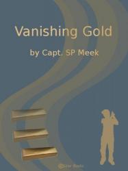 Vanishing Gold