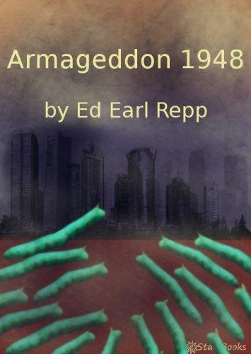 Armageddon 1948