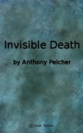 Invisible Death