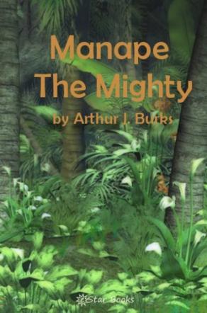 Manape the Mighty