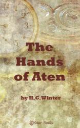 The Hands of Aten