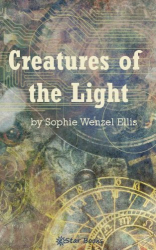 Creatures of the Light