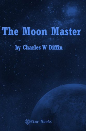 The Moon Master