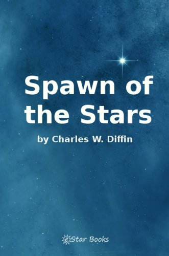 Spawn of the Stars