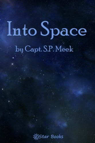 Into Space