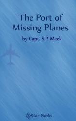 Port of Missing Planes