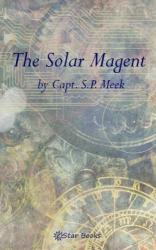 The Solar Magnet