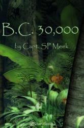 BC 30,000