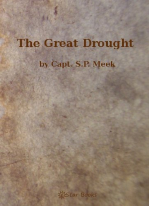 The Great Drought