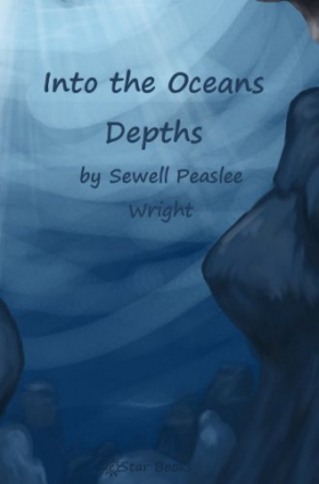 Into Oceans Depths
